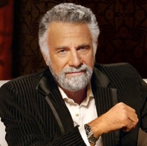 dos_equis_man_-_Google_Search