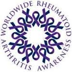 ra awareness ribbon2