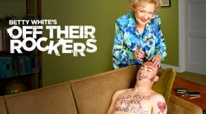 Betty_White_s_Off_Their_Rockers___NBC