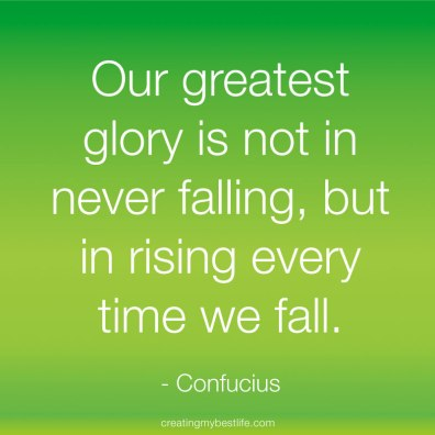 BLQ-3-Confucius-Keep-Going-Best-Life-Lessons-thought-shapers-and-Best-Life-quotes-for-Blog