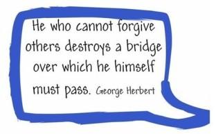 Forgiveness-Quotes-1