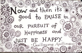 just-be-happy-quote