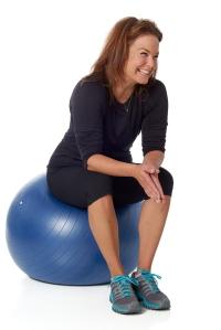 Lora Kaasch Public Speaker for Rheumatoid Arthritis Fitness1
