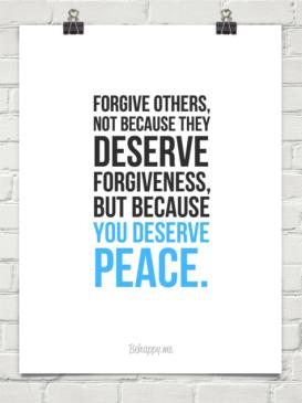forgiveness1
