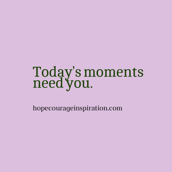Chronic Illness Quotes Hope Courage Inspiration